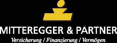 Mitteregger & Partner - Versicherungsmakler in Saalfelden