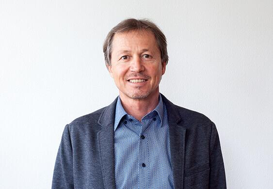 Mitteregger & Partner - Full-Service Versicherungsmakler in Saalfelden - Alois Mitteregger