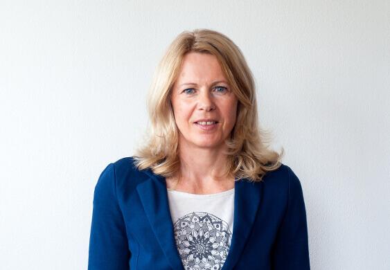 Mitteregger & Partner - Full-Service Versicherungsmakler in Saalfelden - Andrea Mitteregger